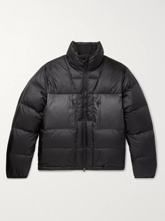 Nike ACG NRG GORE-TEX Down Jacket