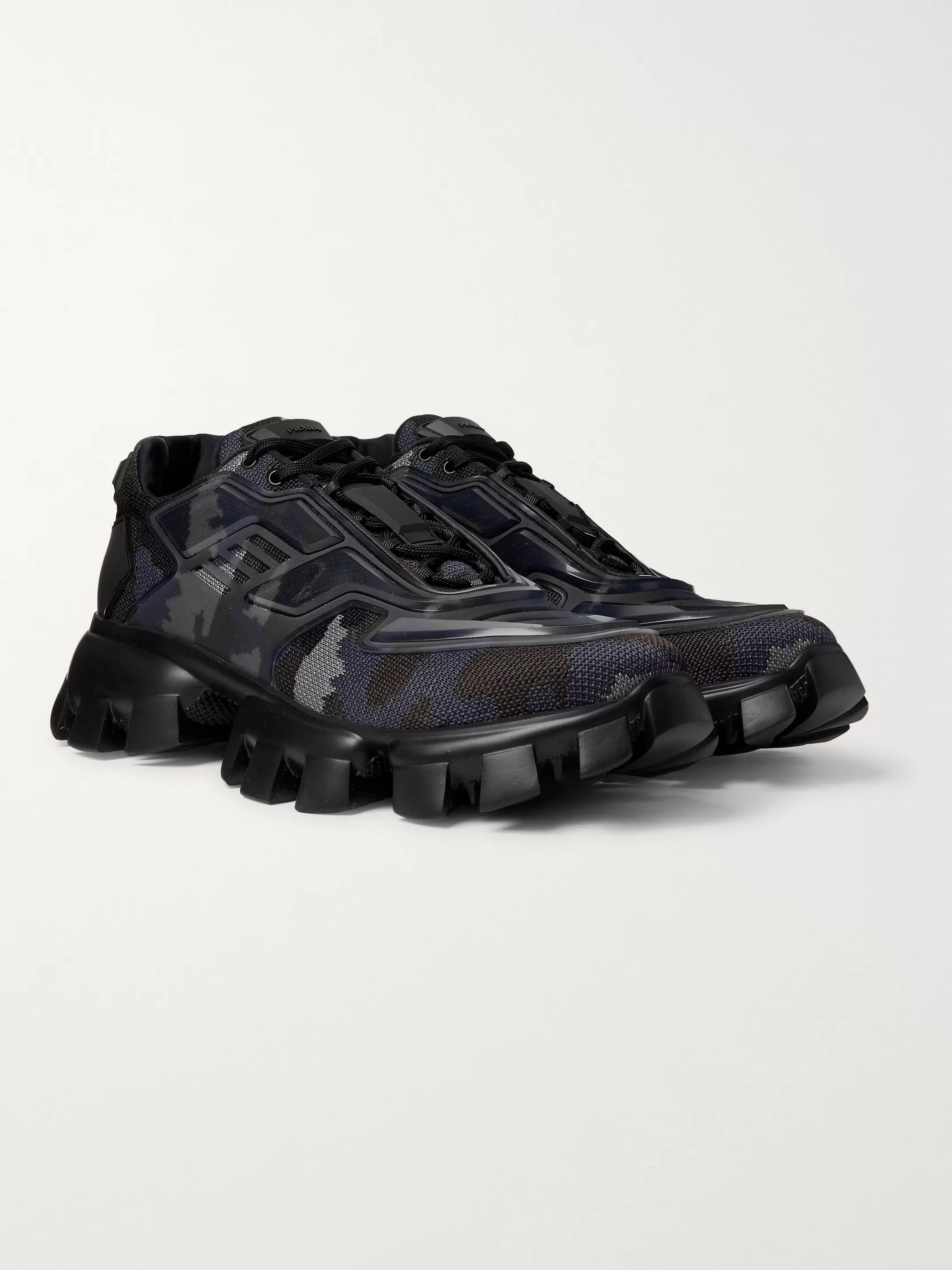 prada thunder shoes, OFF 72%,welcome to