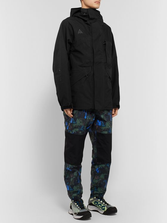 Nike ACG NRG GORE-TEX Hooded Jacket