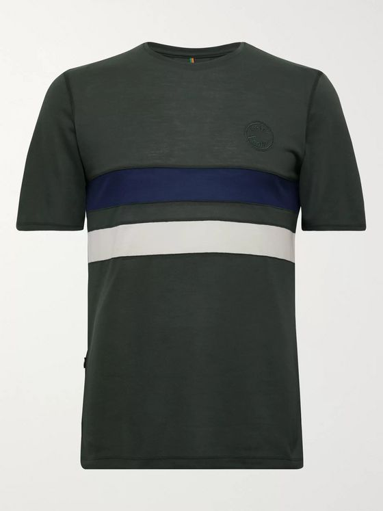 Men's Running Clothes | Designer Sportswear | MR PORTER