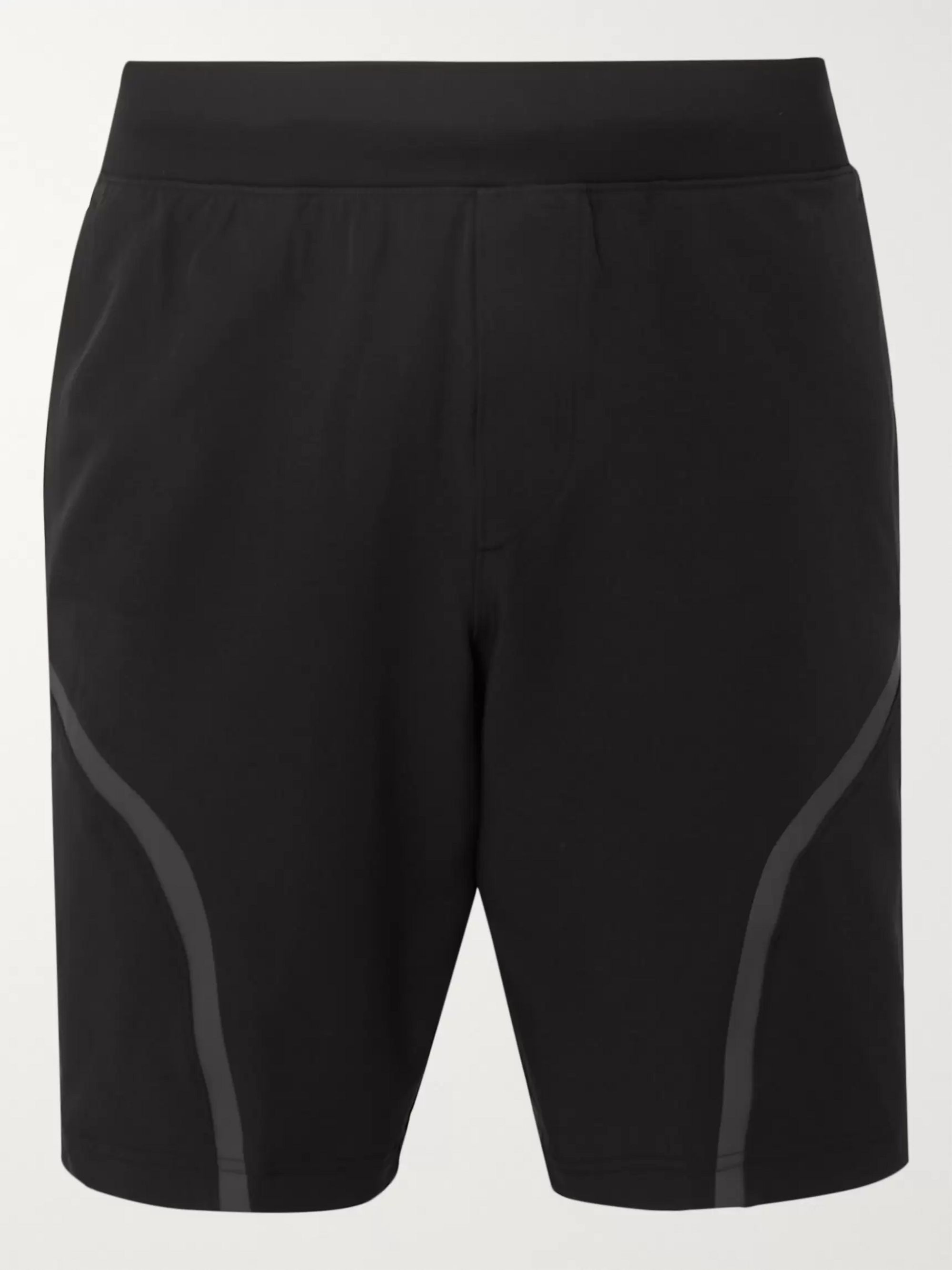 Under Armour Flex Stretch-Shell Shorts