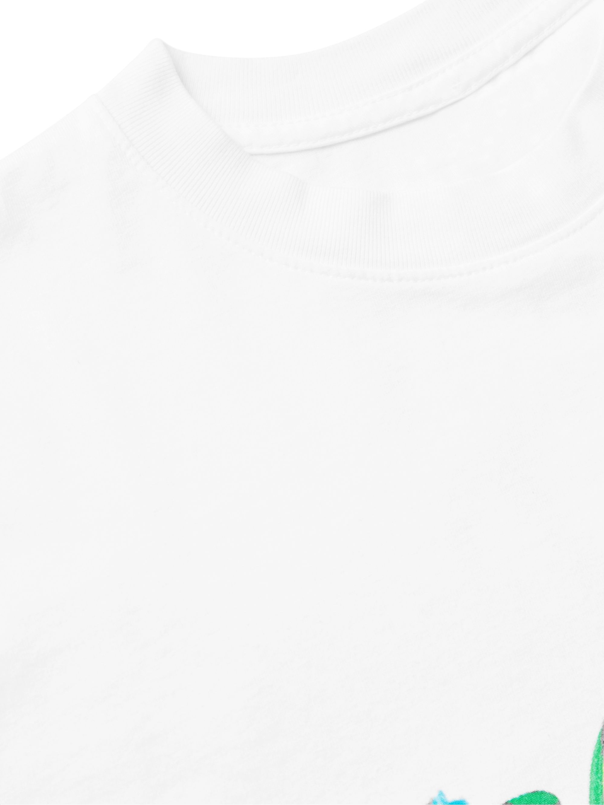 Some Ware Oversized Logo-Print Organic Cotton-Jersey T-Shirt