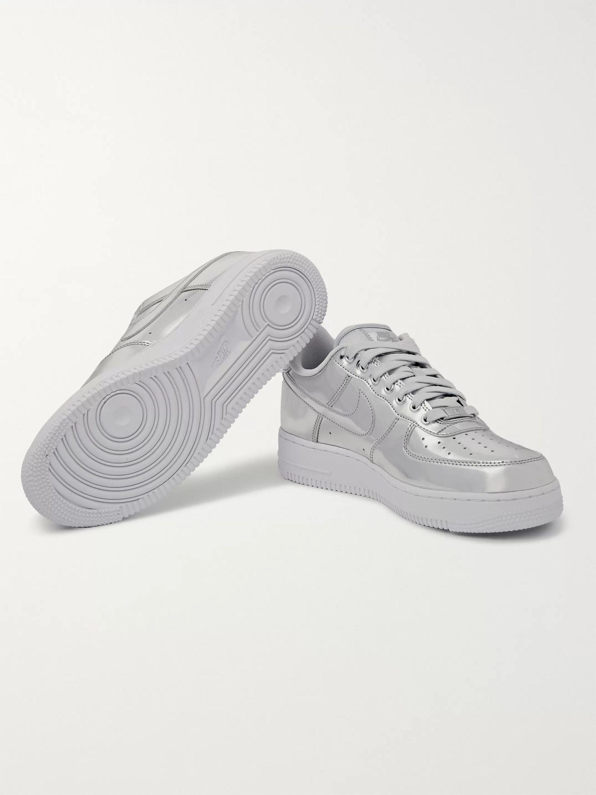 Nike Air Force 1 | Pinterest @ allisonngg | | Sneakers, Nike