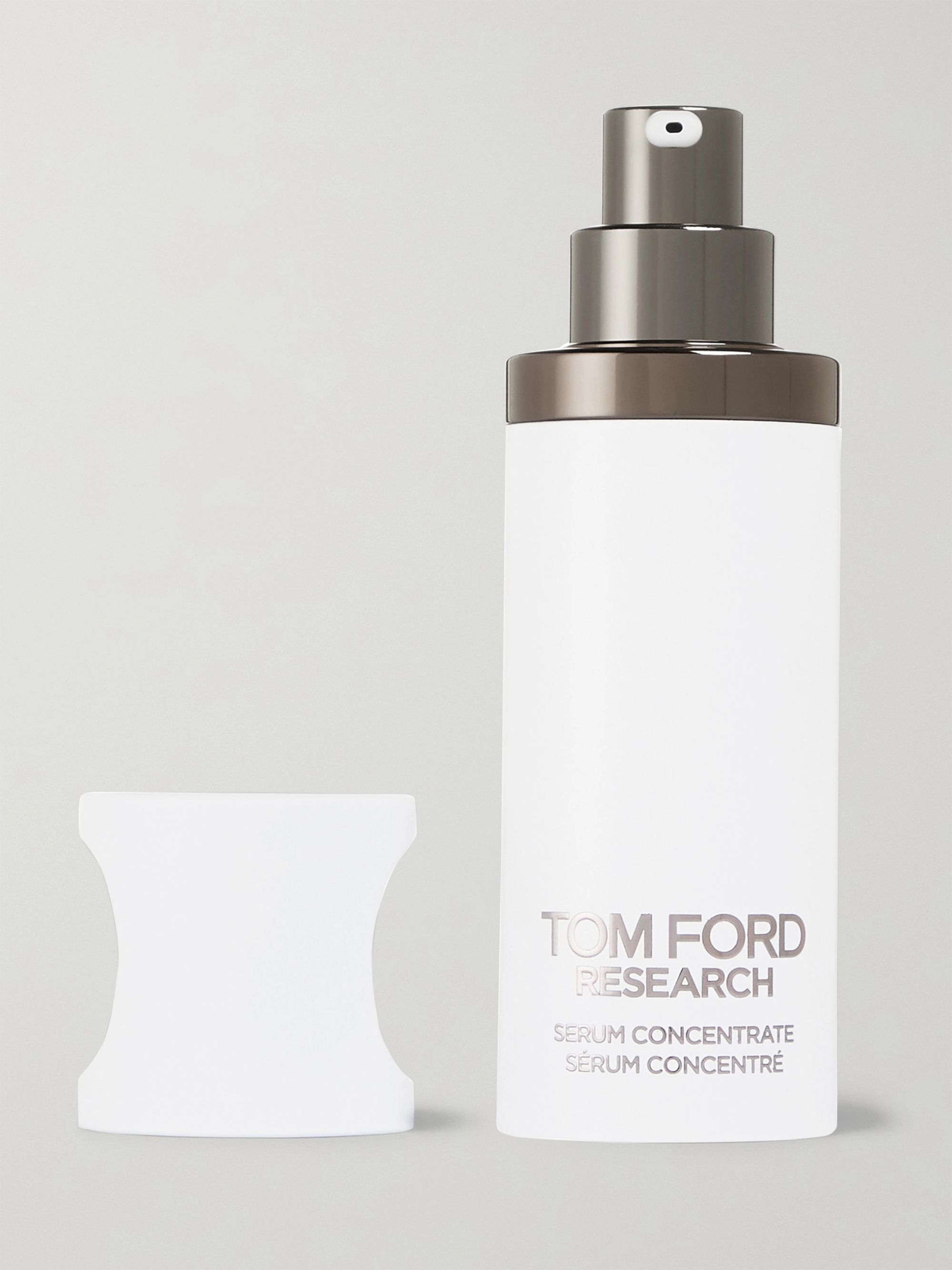 TOM FORD BEAUTY Research Serum Concentrate, 20ml