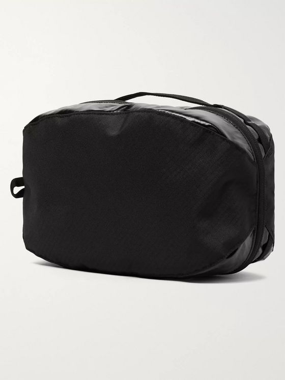 PATAGONIA Black Hole 6L Coated-Ripstop Packing Cube