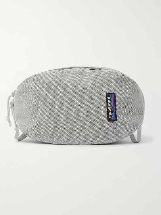 Patagonia Black Hole Cube 3L Ripstop Packing Cube