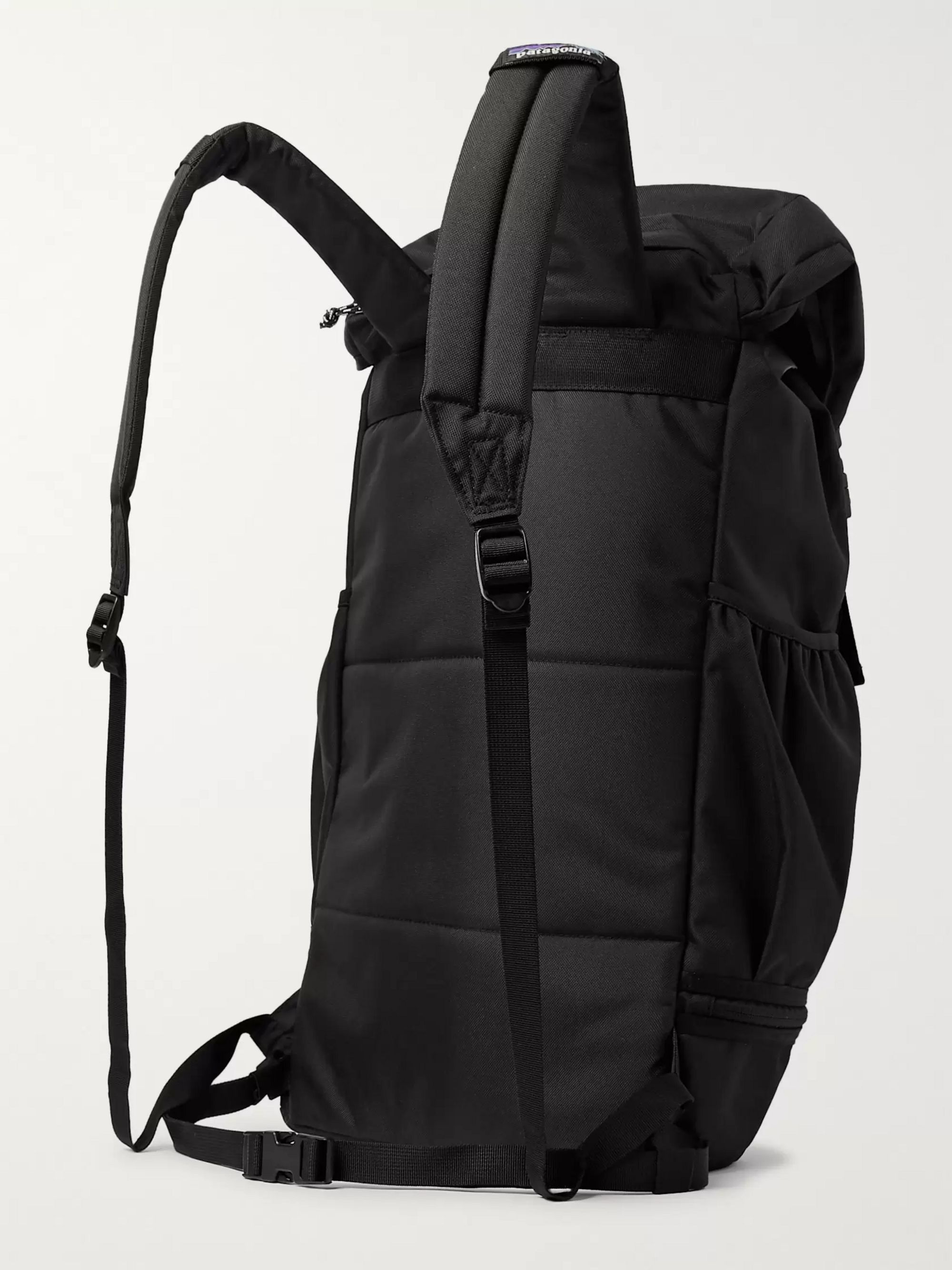 Patagonia Arbor Grande Canvas Backpack