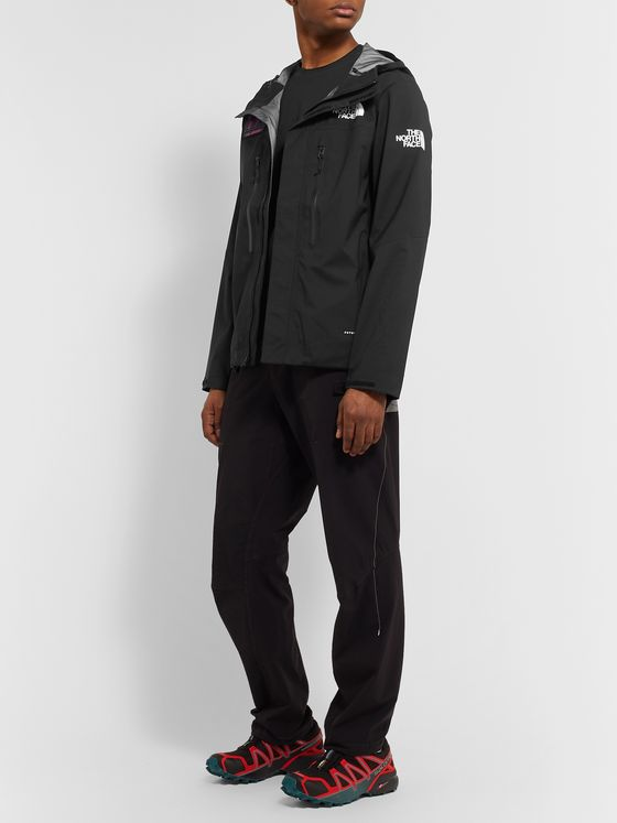 The North Face FUTURELIGHT Shell Jacket