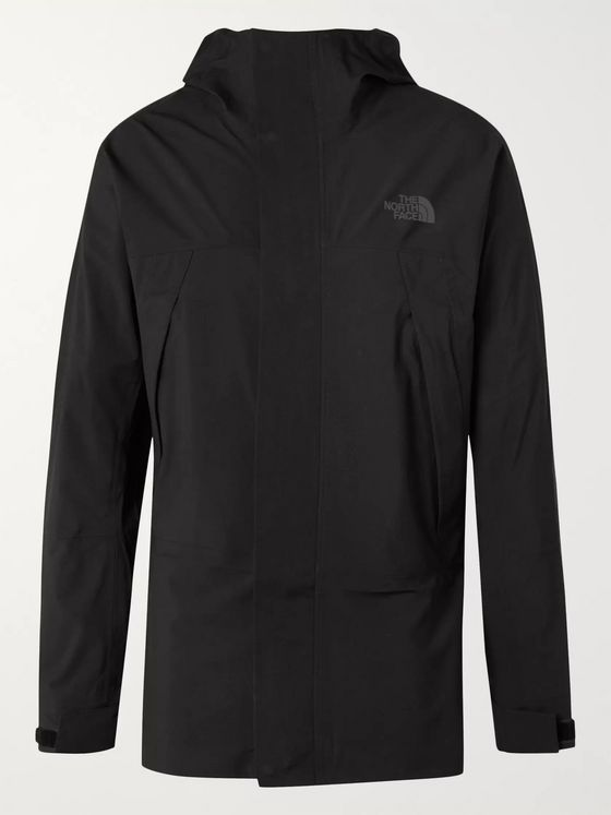 The North Face FUTURELIGHT Shell Parka