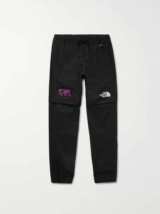 The North Face Zip-Off FUTURELIGHT Ripstop Trousers