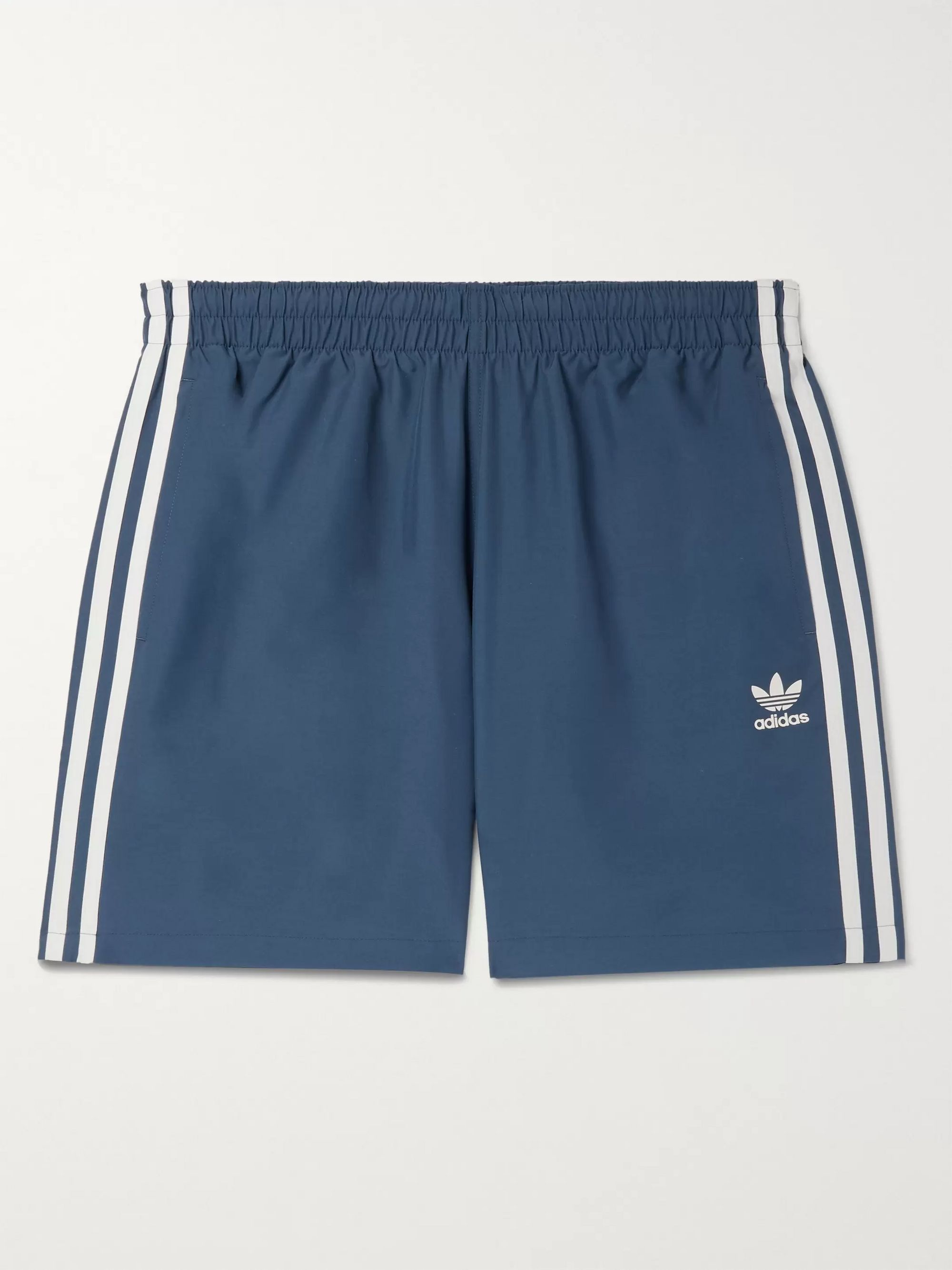 adidas shorts originals