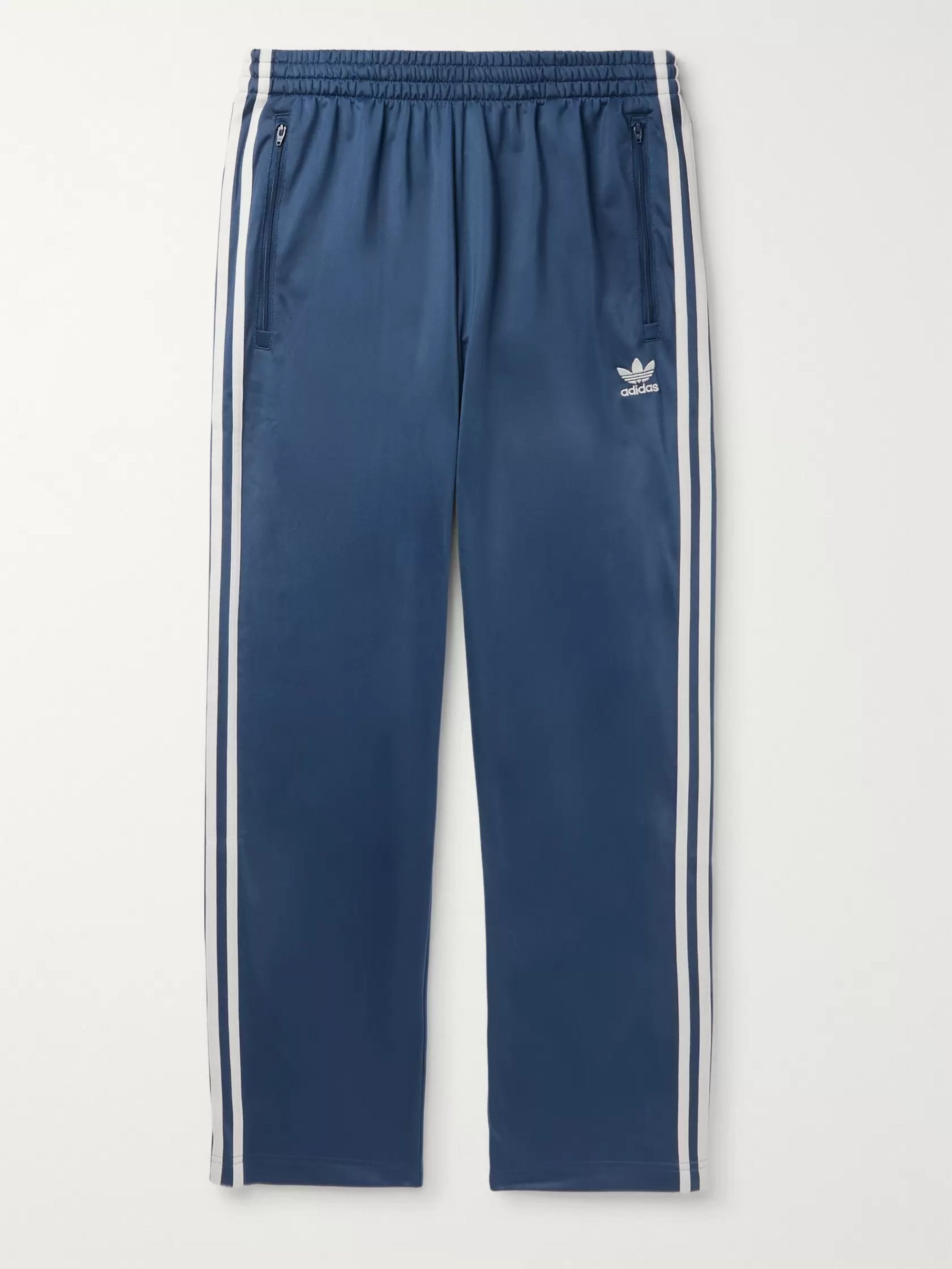 track pants firebird adidas donna