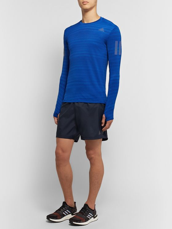 Adidas Sport Saturday Shell Shorts