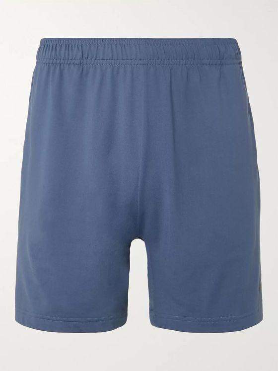 Men's Sports Clothing | Designer Sportswear | MR PORTER