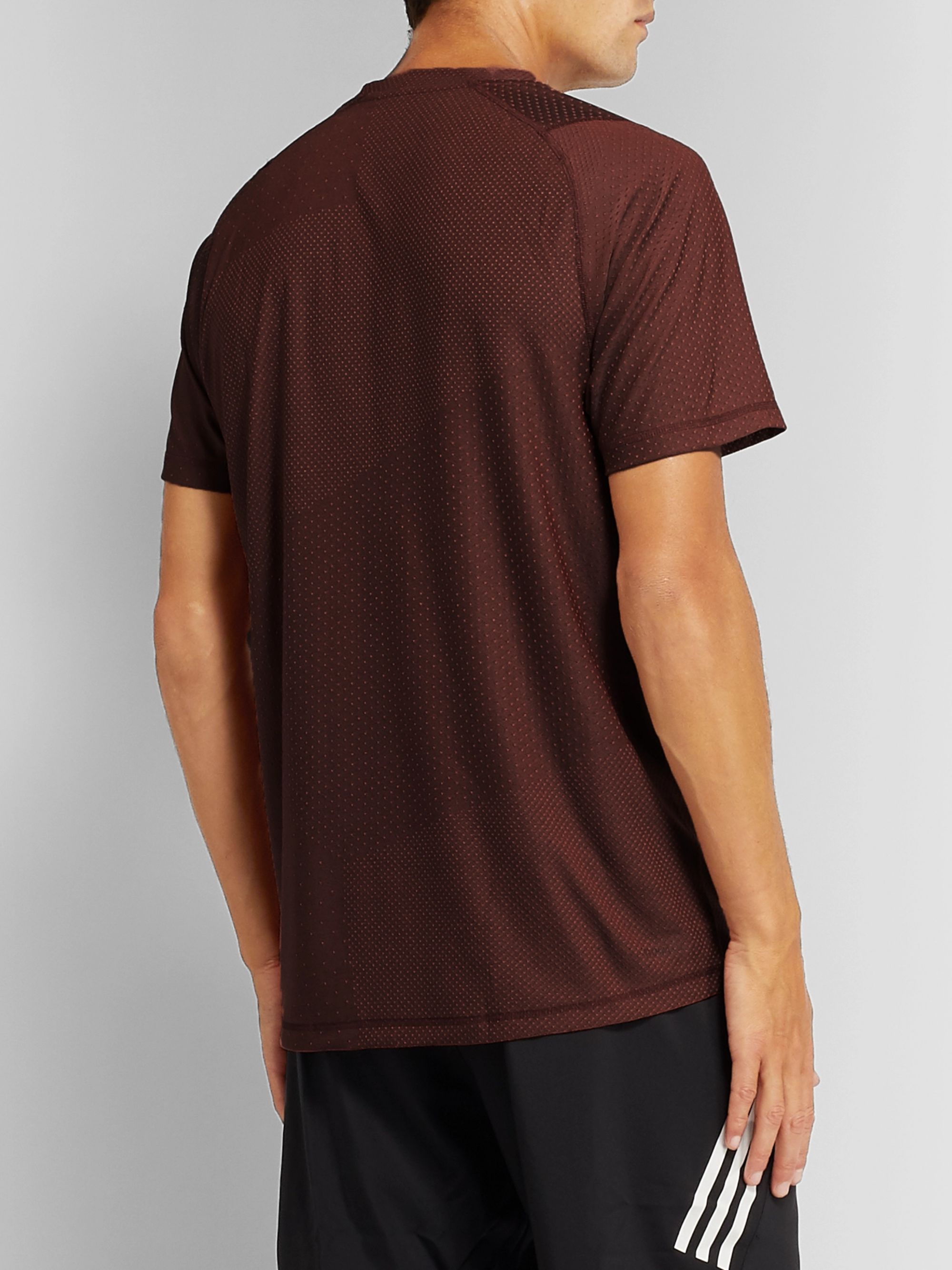 FreeLift Climalite T Shirt