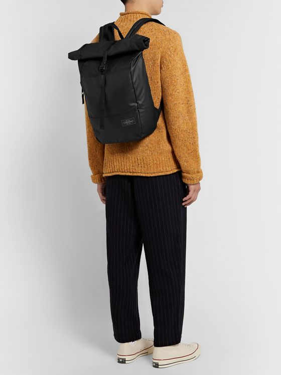 Stella Mccartney Adidas Convertible Backpack | The Art of