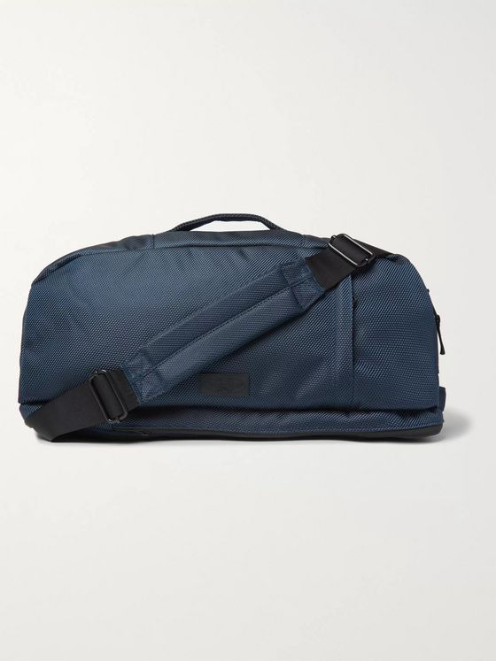 Eastpak Canvas Duffle Bag
