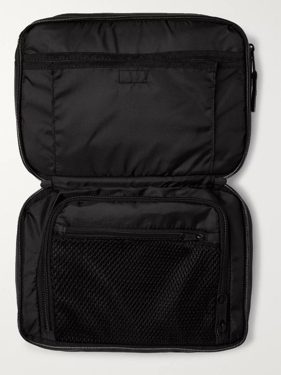 Eastpak Mavis Ballistic Nylon Wash Bag