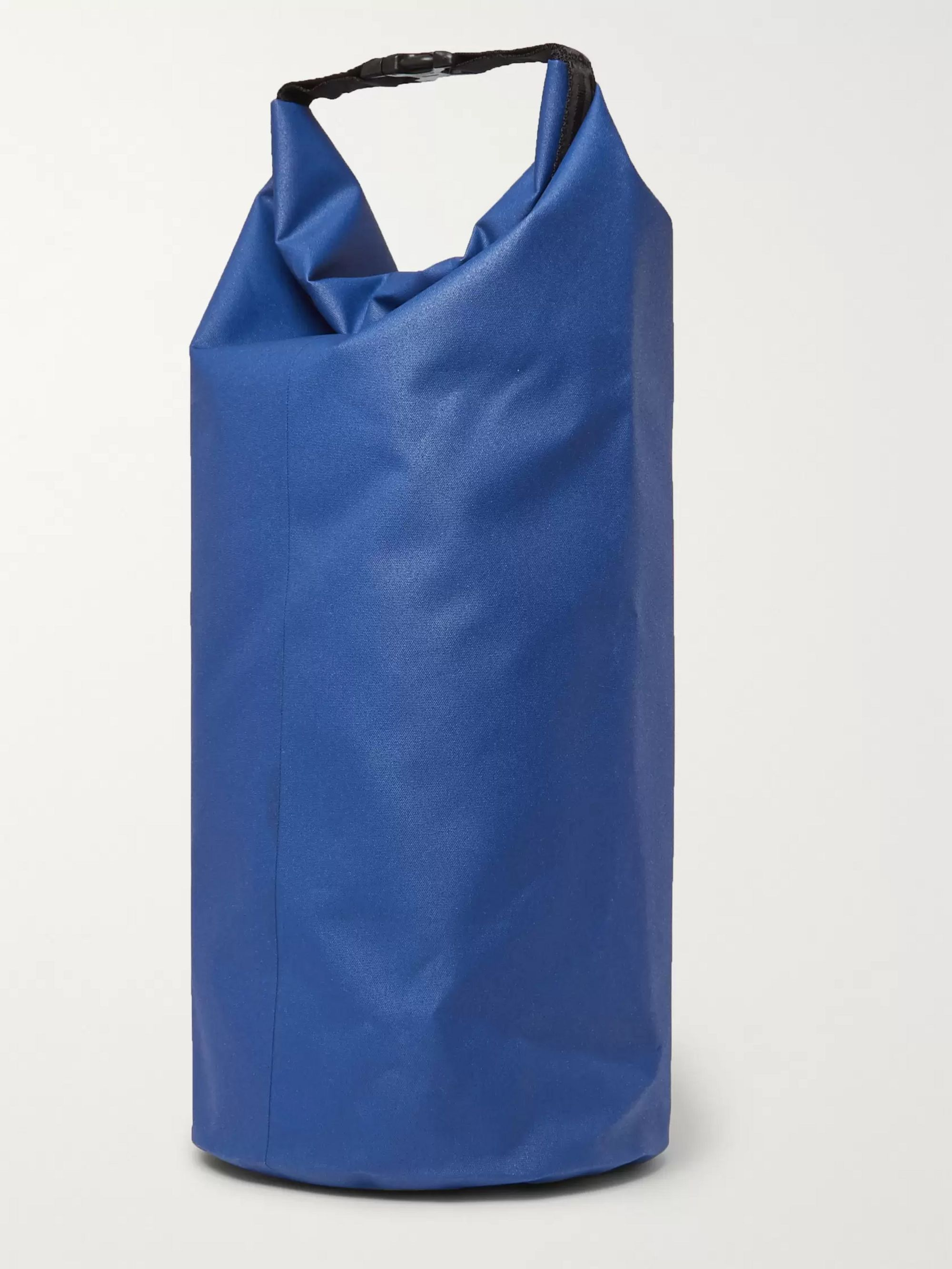 Herschel Supply Co Trail Dry 5L Tarpaulin Bag