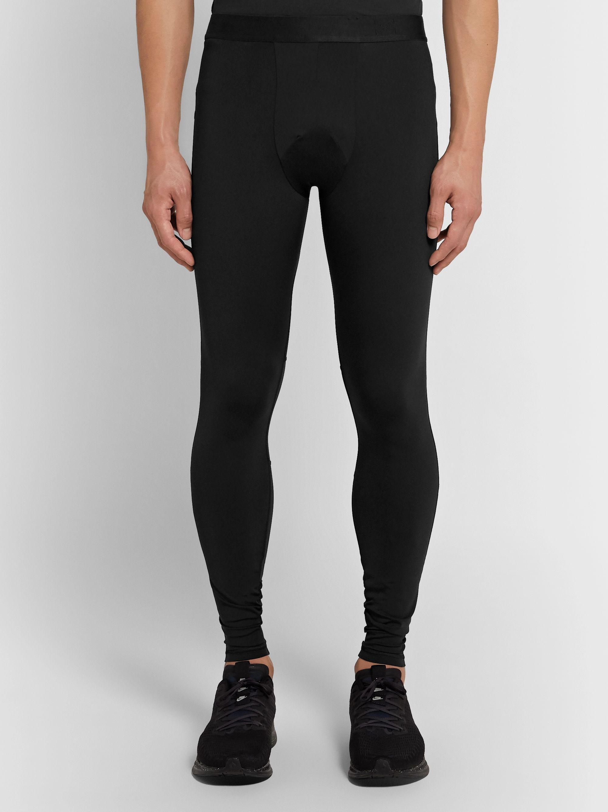 Lululemon Surge Light Nulux Tights