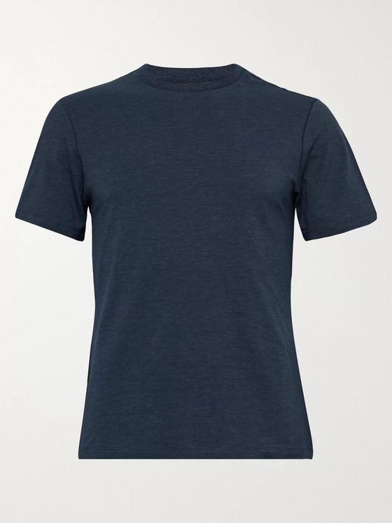 Lululemon 5-Year Basic Vitasea T-Shirt