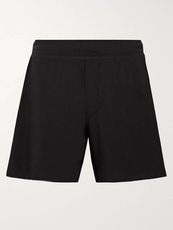 Lululemon Surge Swift Shorts