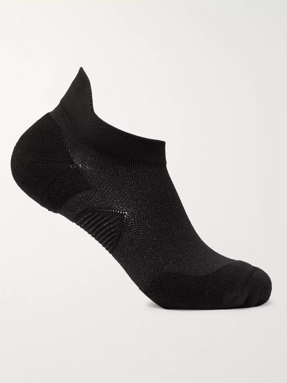 Lululemon T.H.E. Stretch-Knit No-Show Socks