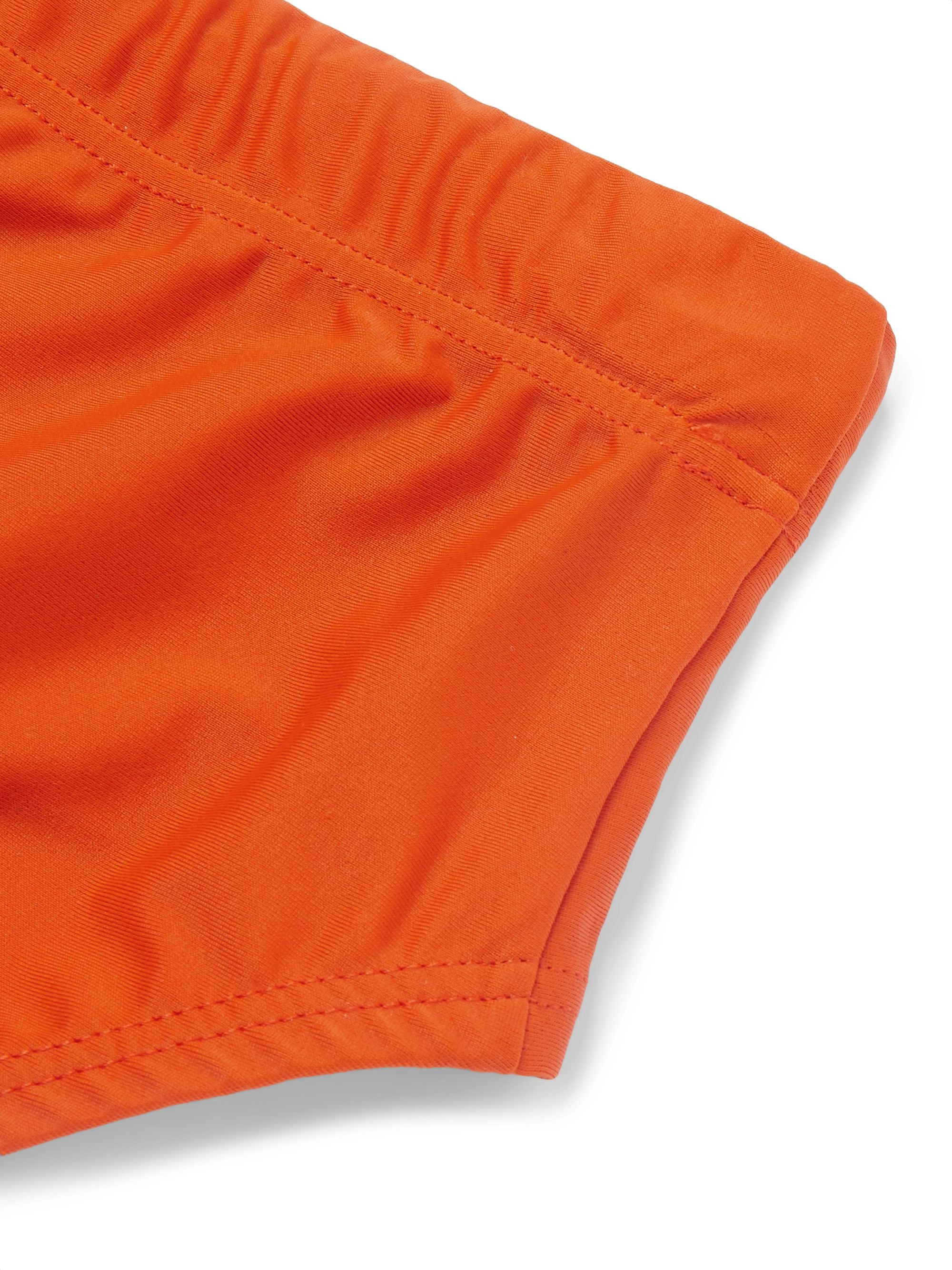 CDLP + Grand Hotel Tremezzo Riva Swim Briefs