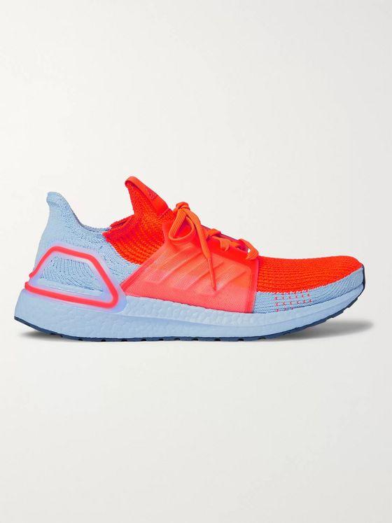 Running Shoes | adidas Sport | MR PORTER