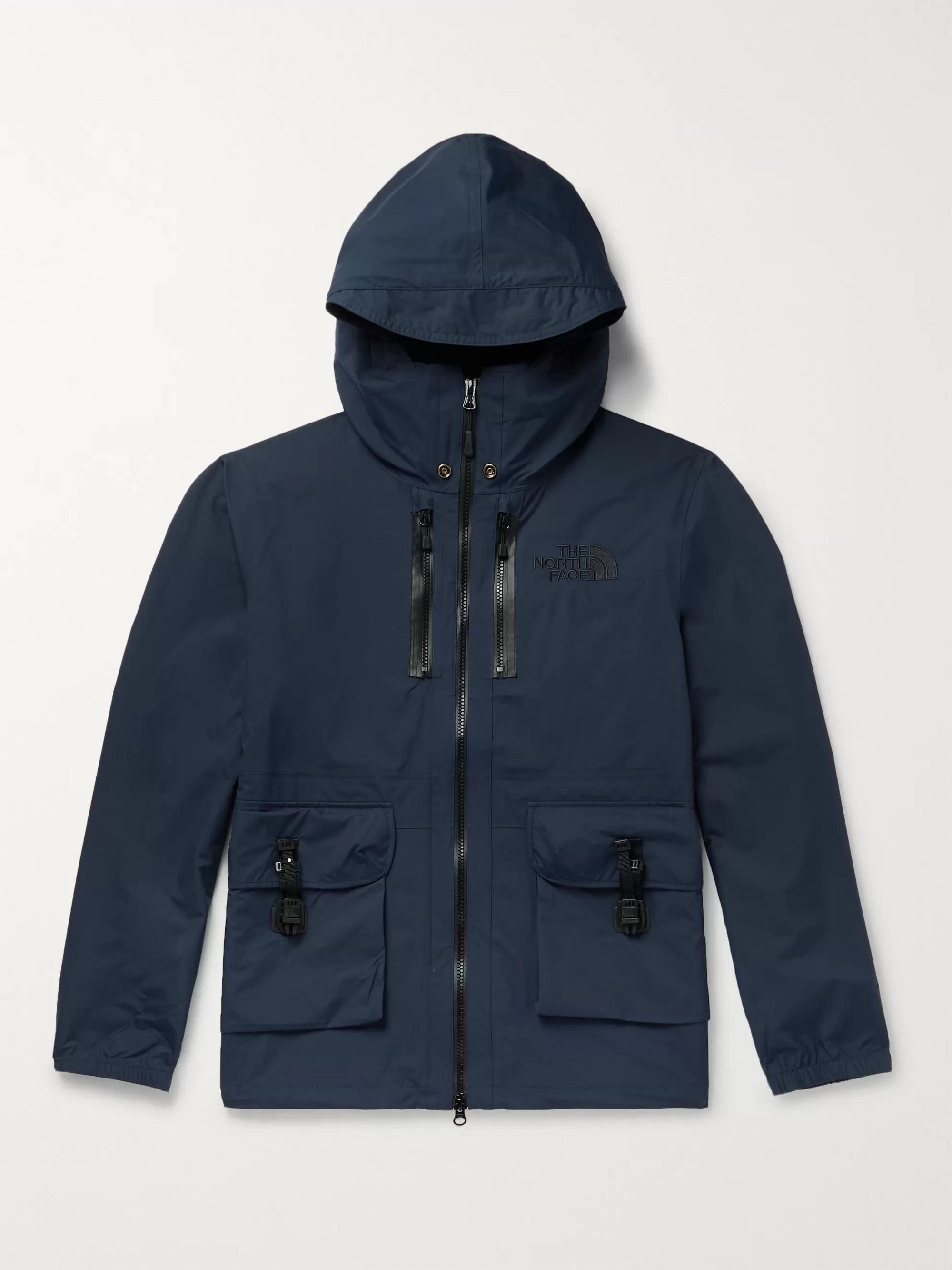 The North Face Black Series DryVent Hooded Jacket