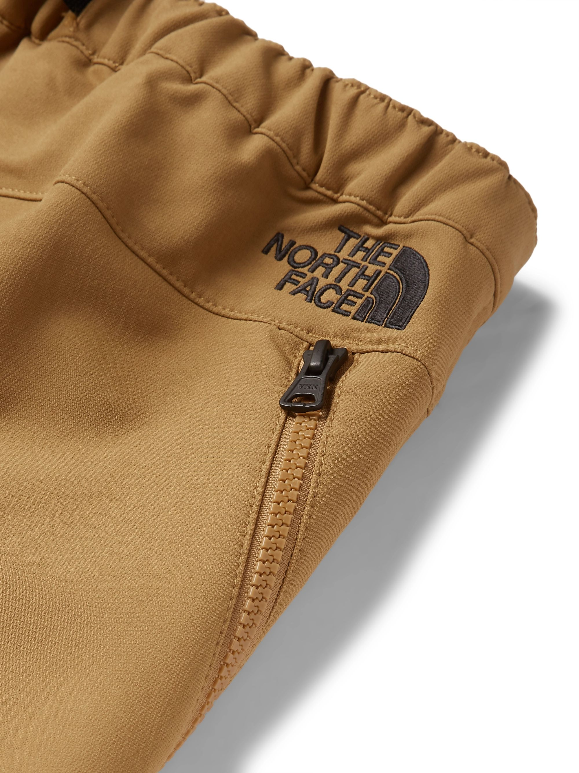 The North Face Black Series Tapered Jersey Trousers