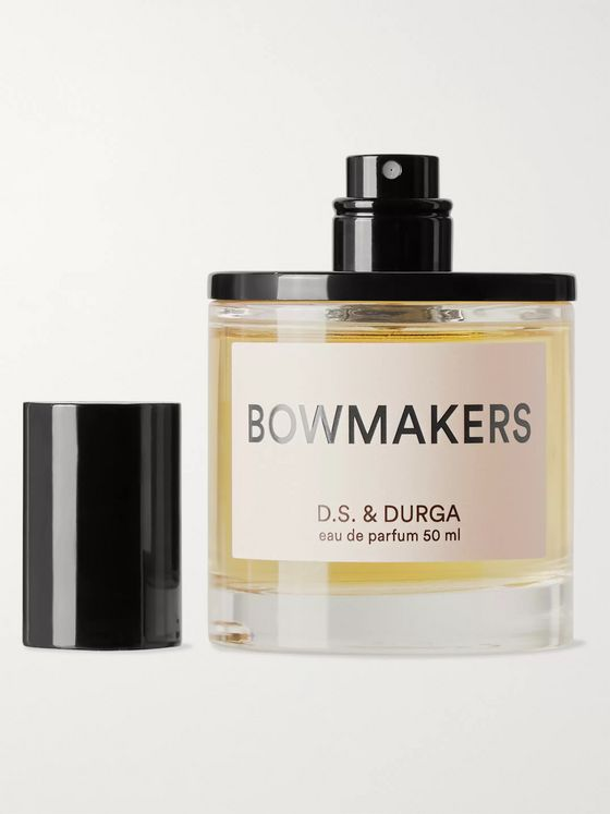D.S. & Durga Eau de Parfum - Bowmakers, 50ml