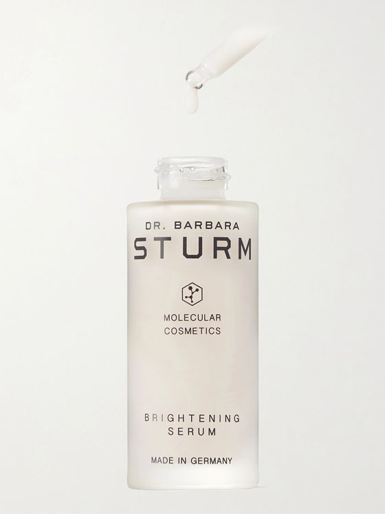 DR. BARBARA STURM Brightening Serum, 30ml