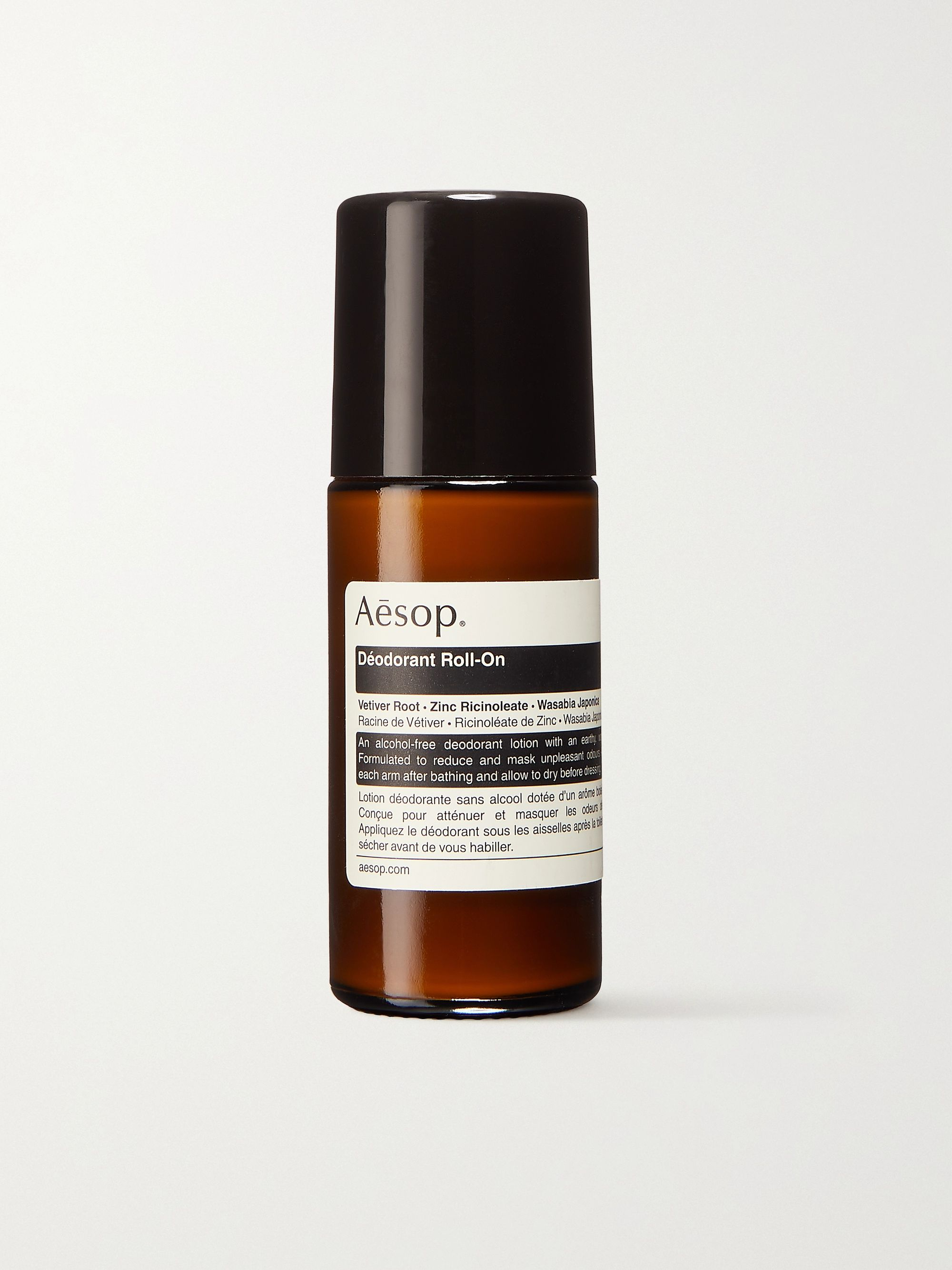 Aesop Deodorant Roll-On, 50ml