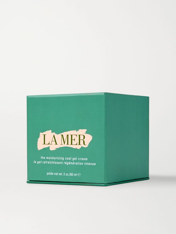 La Mer The Moisturizing Cool Gel Cream, 60ml