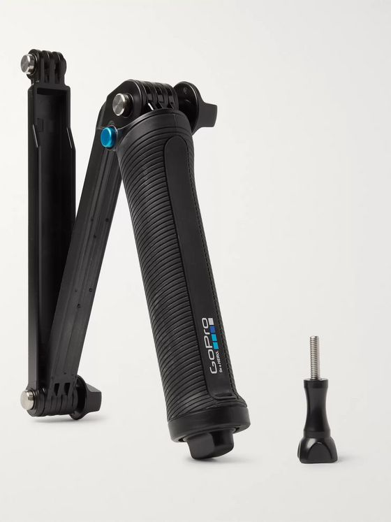 GoPro 3-Way Grip, Extension Arm and Tripod Mount