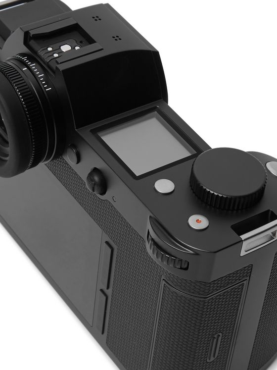 Leica SL System Camera Body