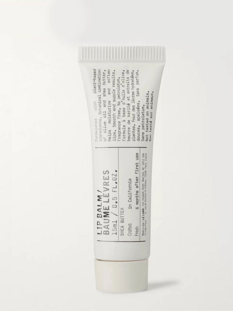 Le Labo Lip Balm, 15ml