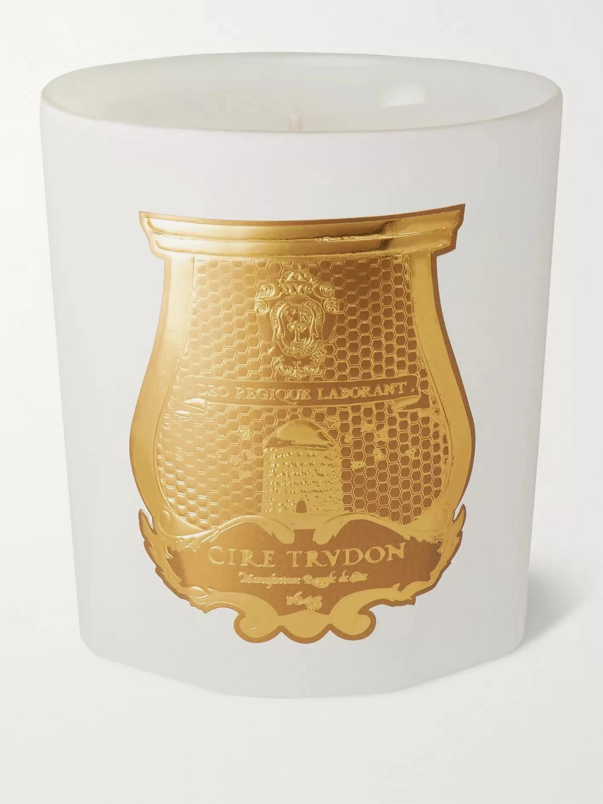 CIRE TRUDON SIX Scented Candle, 270g