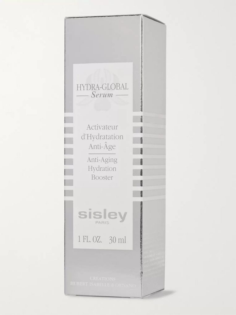 Sisley - Paris Hydra-Global Serum, 30ml