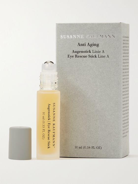 SUSANNE KAUFMANN Eye Rescue Stick, 10ml