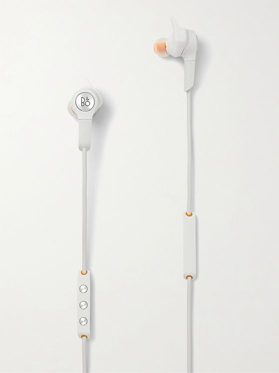 Bang & Olufsen BeoPlay E6 Motion Wireless Earphones