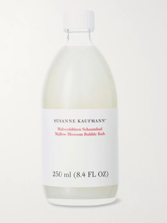 SUSANNE KAUFMANN Mallow Blossom Bubble Bath, 250ml