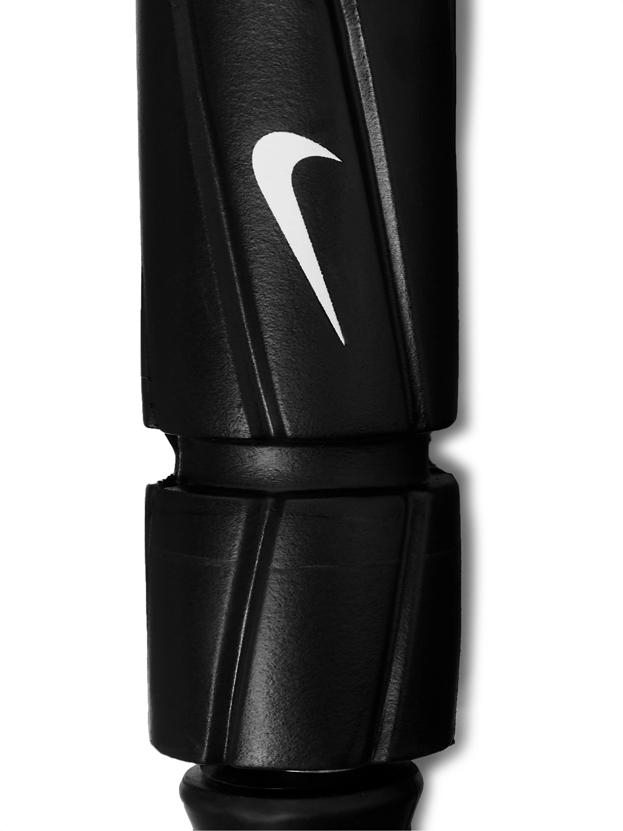 Nike Recovery Roller Bar