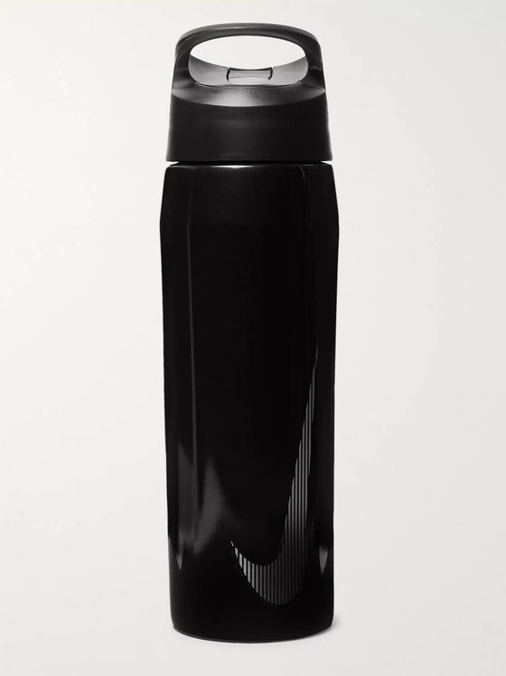 Nike SS HyperCharge Elite Water Bottle, 710ml
