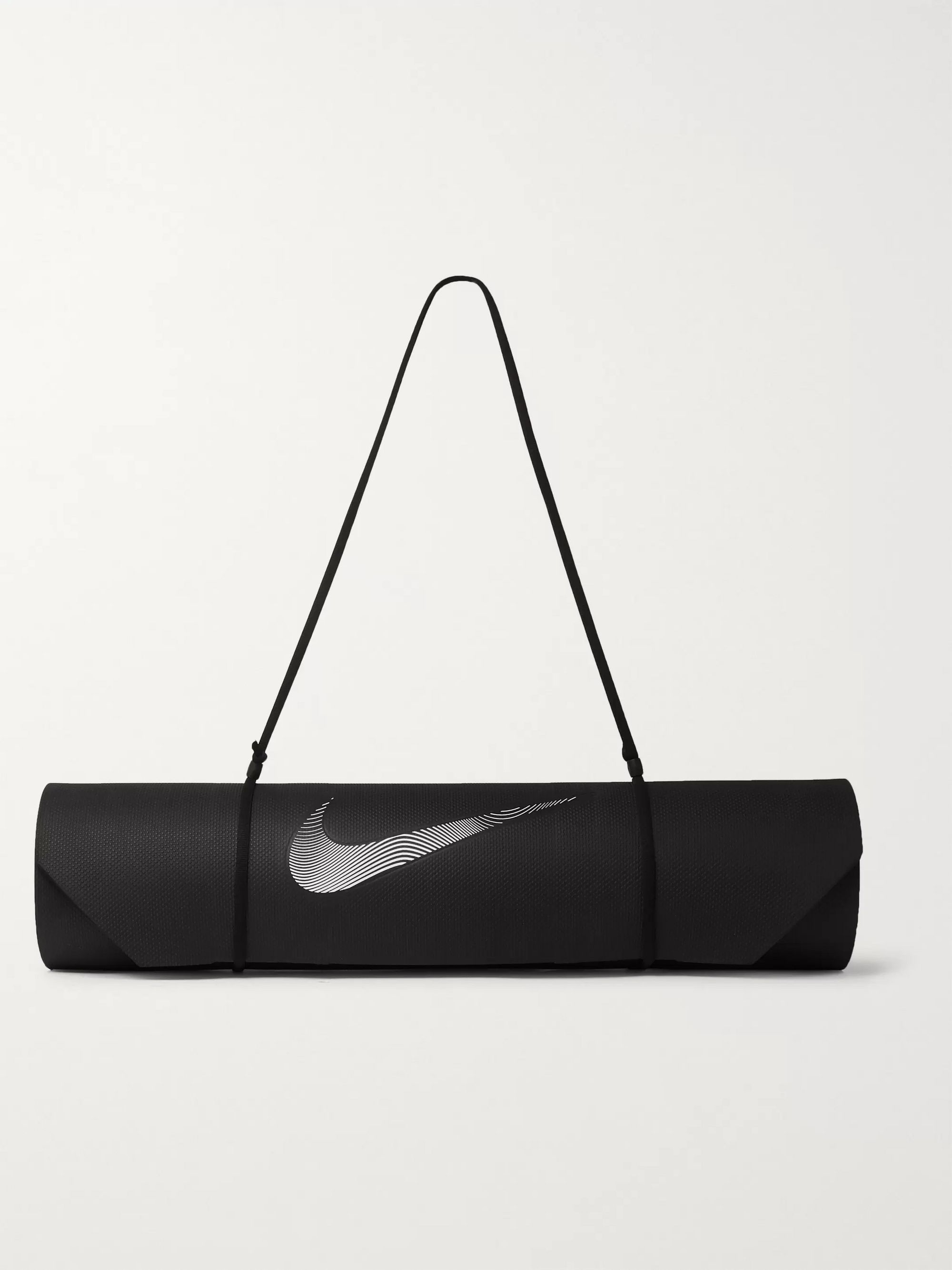 Nike 2.0 Training Mat