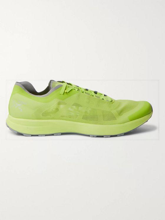 Running Shoes | Last Week | MR PORTER