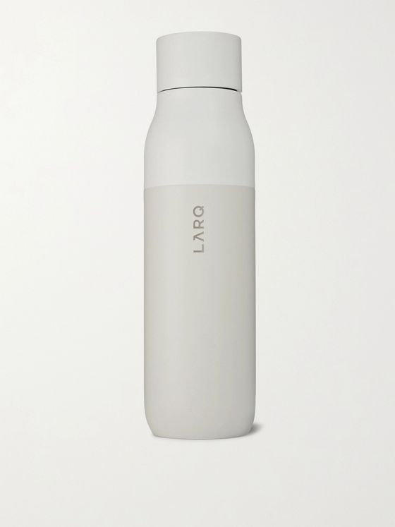 LARQ Purifying Water Bottle, 500ml