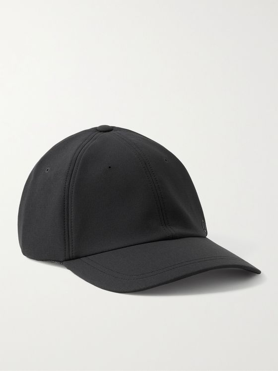 LULULEMON Days Shade Swift Baseball Cap