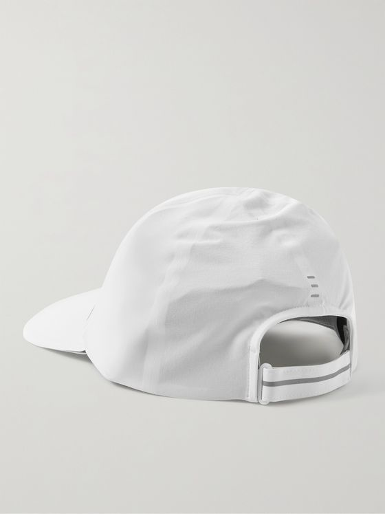 LULULEMON Fast and Free Swift Baseball Cap